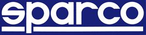 Logo-sparco-karting.jpg