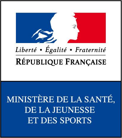 Logo-MSJS-Bleu.jpg