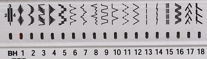 points-janome-brio-1008.jpg