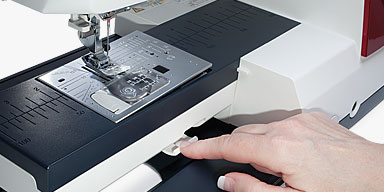 sewing-one-step-needle-plate-conversion.jpg