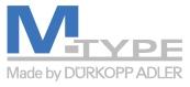 M-Type-D-A.jpg