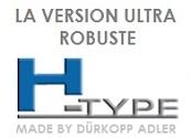 h-type.jpg