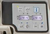 juki-8700A-7-panel-incorpore.jpg