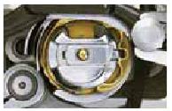 juki-du-1281-7-coupe-fils.jpg