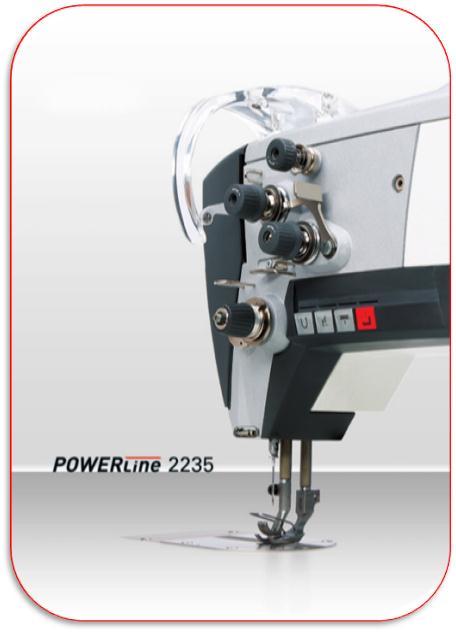 2235-powerline.jpg