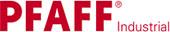 PFAFF-Industrial-Logo-2009.jpg