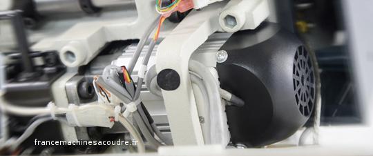 moteur-direct-drive-pfaff-fmc.jpg