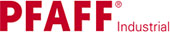 new_PFAFF-Industrial-Logo-2009.jpg