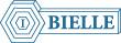 logo-bielle.jpg