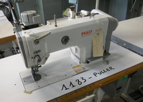 pfaff-1183-occasion-avec-puller.jpg
