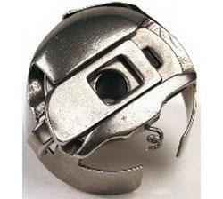 boitier-canette-541678-med.jpg