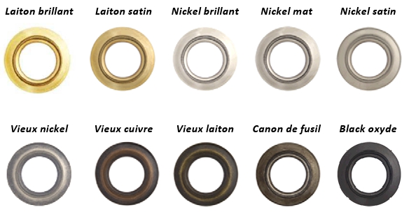oeillets-ronds-finitions.jpg