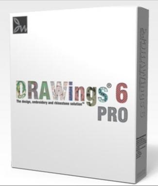 drawings6.jpg