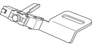 coverpro-guide-pour-elastique-1.jpg