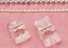 janome-pied-a-perles-img2.jpg