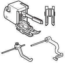janome-pied-double-transport-set-ferme-ouvert.jpg