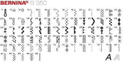 BERNINA_350_pts-red.jpg