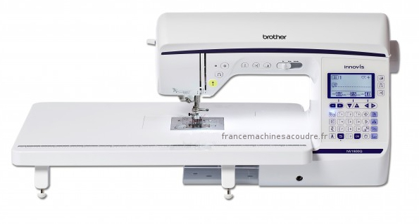 Brother-innovis-1800Q-avec-table-d-extension-fmc.jpg