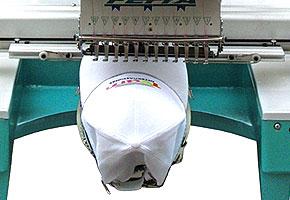 feiya-ctf1201-single-head-embroidery-machine.jpg