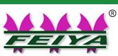 feiya-logo.jpg
