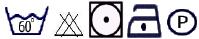 fils-a-broder-logo-metal.jpg