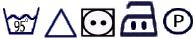 fils-a-broder-logo.jpg