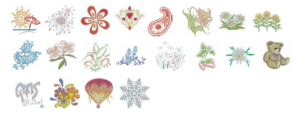 bernette-chicago-selection-motifs-de-broderies.jpg