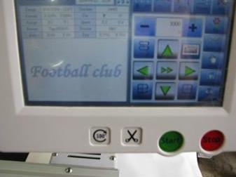 couturier-ctf-1501-ecran-tactile.jpg