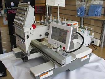 couturier-ctf-1501-machine-a-broder.jpg
