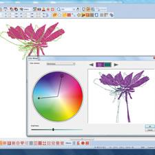 DesignerPlus-V7-chois-des-couleurs.jpg
