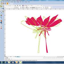 DesignerPlus-V7_CorelDraw.jpg