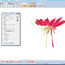 products_software_keyfeatures_v7_EditorPlus_Digitizing.jpg