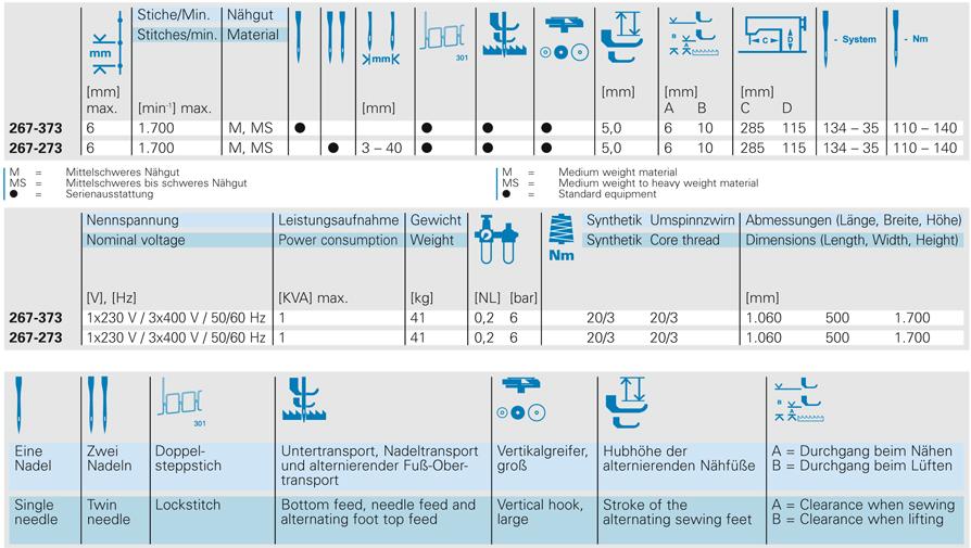 DURKOPP-ADLER-267-2.jpg