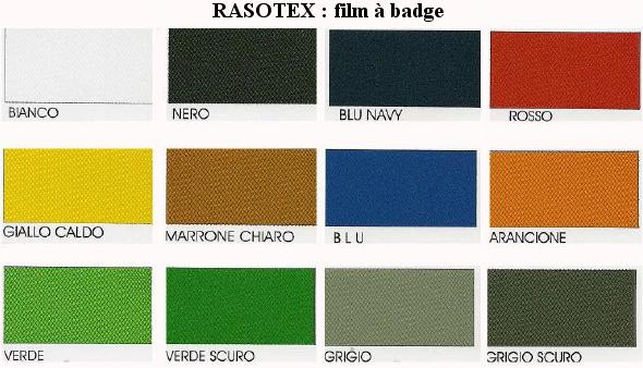 Nuancier1-Rasotex.jpg