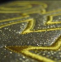 glitter-argent-lettrage-jaune-red.JPG