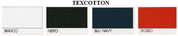 new_Nuancier1-Texcotton.jpg