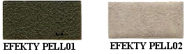 new_nuancier1-Appliqu%E9-Pelltex-Efekty.jpg