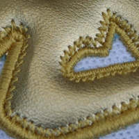 pelltex-peau-or-details-textures-1-web.JPG