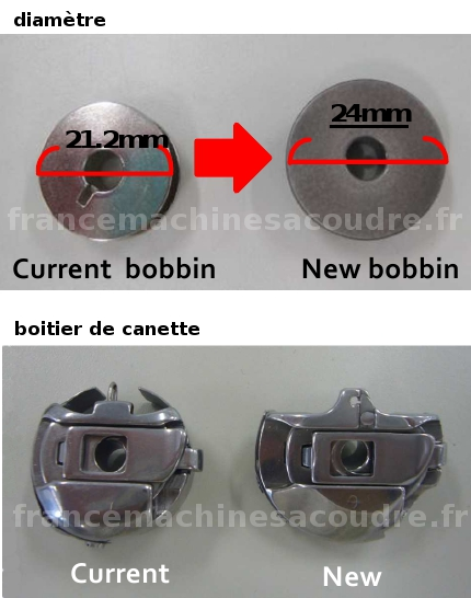 nouvel-boitier-de-canette--MB-4S-fmc.jpg