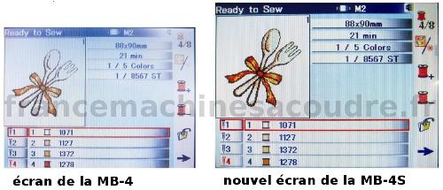 nouvel-ecran-MB-4S-fmc.jpg