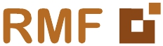 logo-rauschenberger.jpg