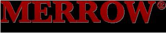 merrow-logo.png