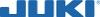 Juki-logo.jpg