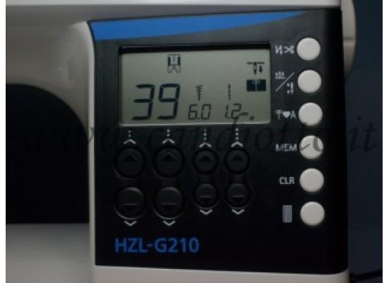 juki-hzl-g210-panel-affichage.jpg