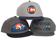 brodeuse-melco-bravo-broderie-casquette.png
