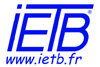 IETB-100.jpg