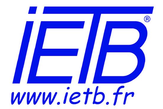 IETB-POSTE%20.jpg
