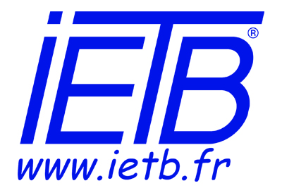 new_IETB%20400.JPG