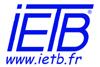 new_IETB-100.jpg