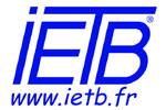 logo-IETB-150.jpg